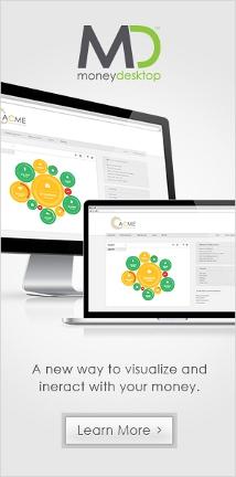 MoneyDesktop