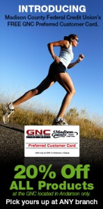 gnc card web ad