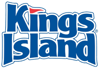 kings_island