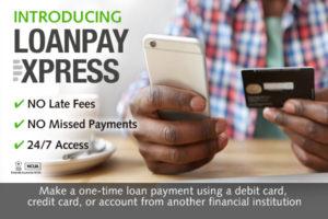 Loanpay express