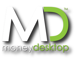 logo-main_md2